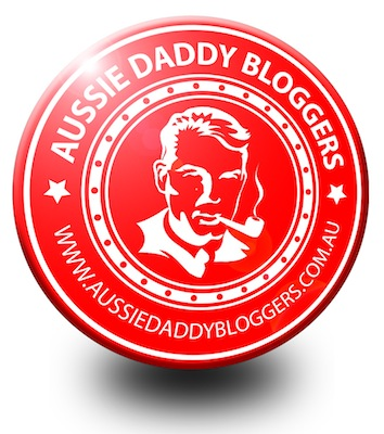 Aussie Daddy Bloggers