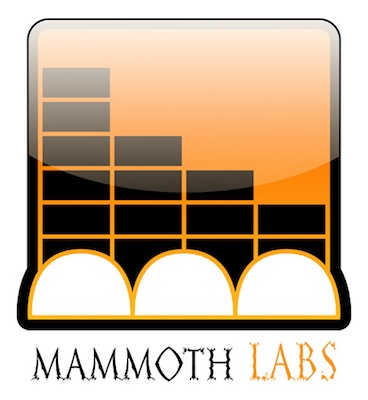 Mammoth Labs