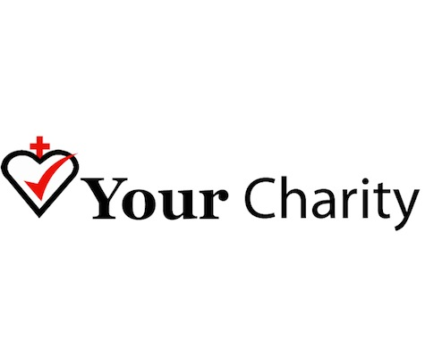 Your Charity